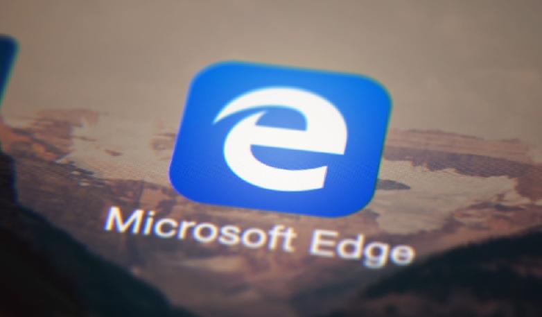 Microsoft Edge Switching to Google Chromium